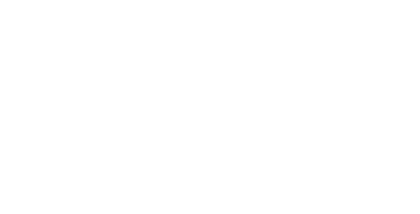石切丸役 崎山つばさ, にっかり青江役 荒木宏文, 蜻蛉切役 Spi, 物吉貞宗役 横田龍儀, 大倶利伽羅役 財木琢磨, ????役 太田基裕 ほか