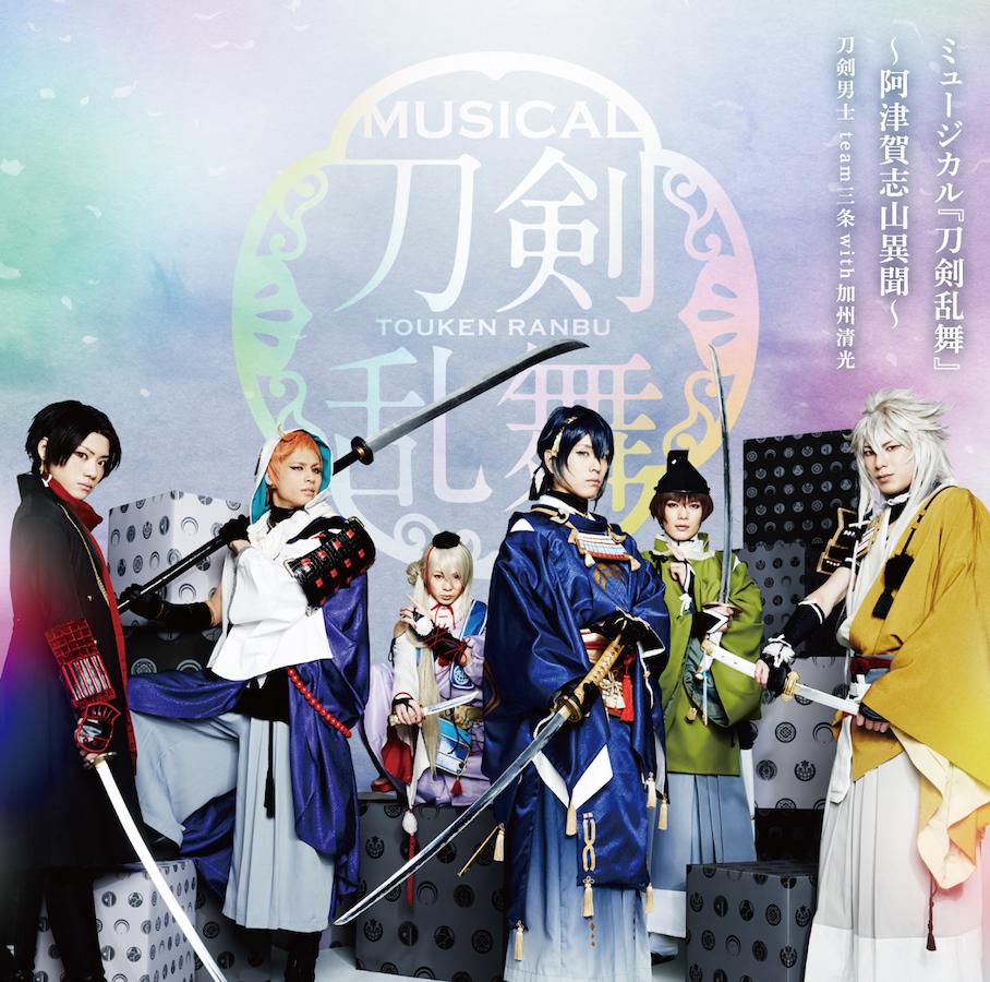 Album_1st