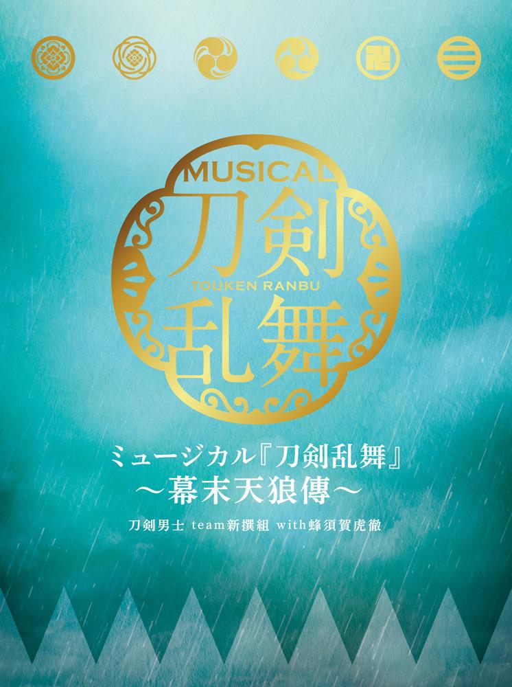 Album_2nd_a