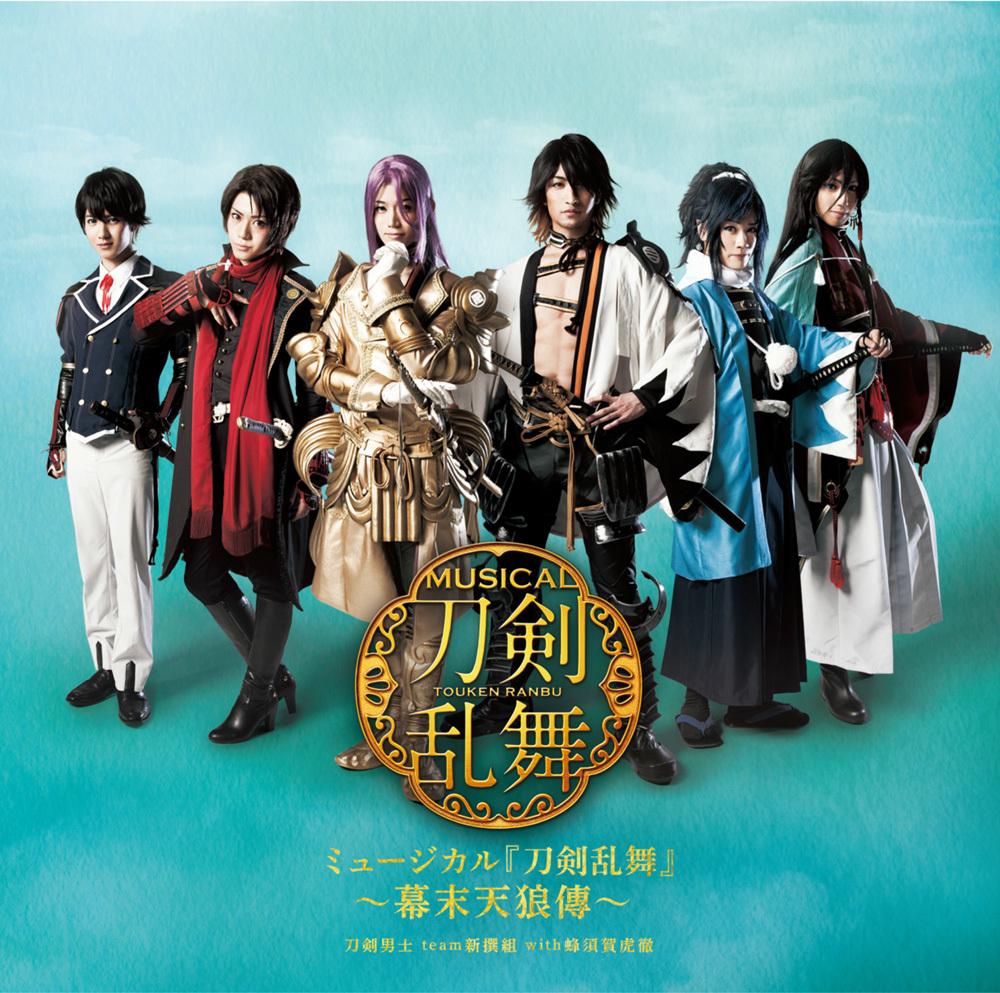 Album_2nd