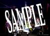 【三百年の子守唄2019】舞台ブロマイド 刀剣男士(戦闘ver.)6種セット <特典付き>
