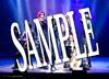 【三百年の子守唄2019】舞台ブロマイド 刀剣男士(ライブver.)6種セット <特典付き>