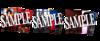【加州清光 単騎出陣 アジアツアー】ブロマイド3種セット<特典付き>