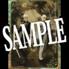 【髭切膝丸 双騎出陣 2020 ~SOGA~】刀剣男士 ブロマイド6種セット